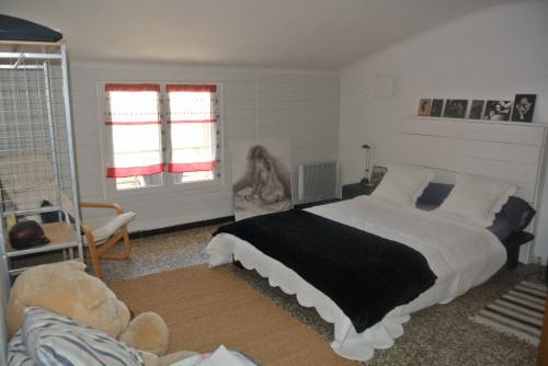 Verkauf - Dorfhaus 7 Zimmer - 120 m2 - Hérépian - Photo