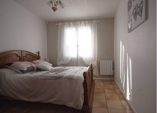 Vente maison / villa Therouldeville 200000€ - Photo 5