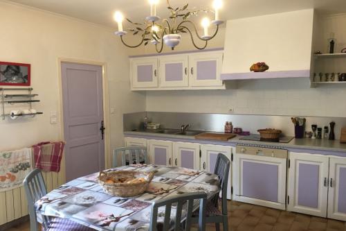 Vente - Maison / Villa 5 pièces - 132 m2 - Anduze - Photo