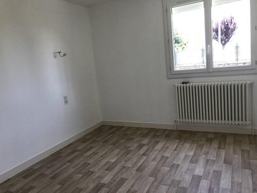 Verkoop  huis Treon 239400€ - Foto 5