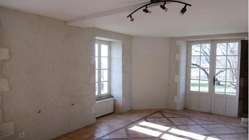 Vente de prestige maison / villa St preuil 988000€ - Photo 5