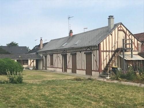 Sale house / villa Greges 159000€ - Picture 1