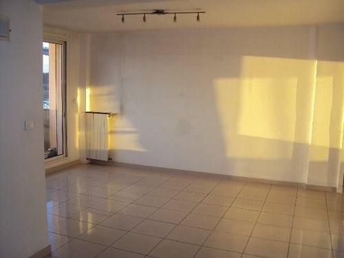 Location appartement Martigues 878€cc - Photo 2