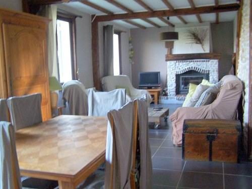 Vendita casa Bu 283000€ - Fotografia 2