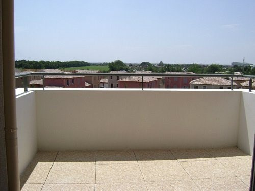 Location appartement Istres 595€ CC - Photo 4