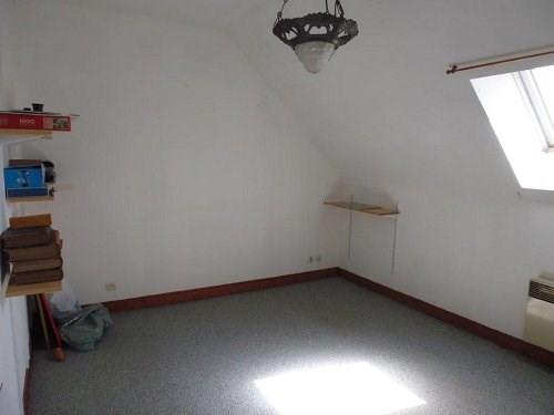 Vendita casa Nogent le roi 138000€ - Fotografia 5