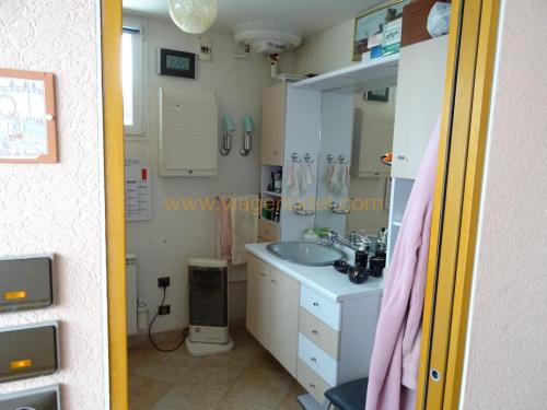 Permanente - Casa 3 assoalhadas - 100 m2 - Reims - Photo