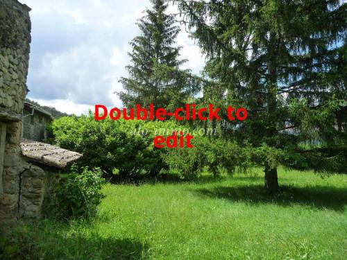 Vente - Ferme 13 pièces - 200 m2 - Die - Photo