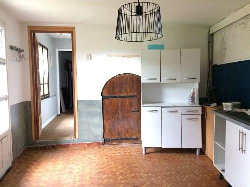 Vendita casa Bu 118000€ - Fotografia 1