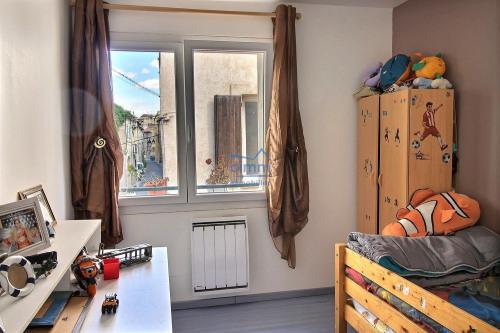 Vente - Maison de ville 6 pièces - 115 m2 - Lunel - Photo