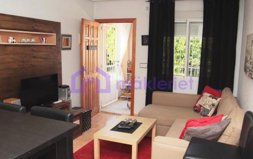 出售 - 公寓 4 间数 - 52 m2 - Torrevieja - Photo