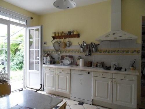 Sale house / villa Cognac 256800€ - Picture 6