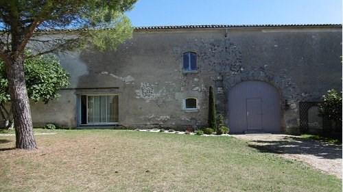 Vente maison / villa 8 mn ouest cognac 262150€ - Photo 6