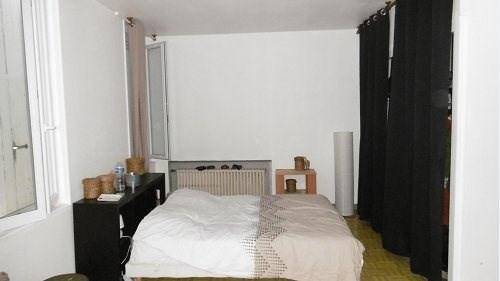 Sale house / villa Cognac 149800€ - Picture 4