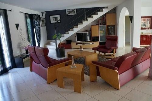 Vente de prestige maison / villa 5mn cognac 628950€ - Photo 2