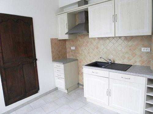 Rental house / villa Cognac 535€ CC - Picture 2