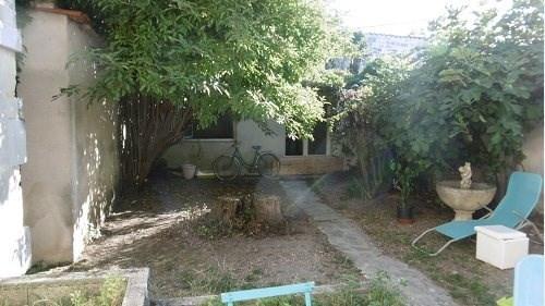 Sale house / villa Cognac 149800€ - Picture 6