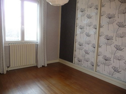 Sale house / villa 5mn cognac 144 450€ - Picture 5