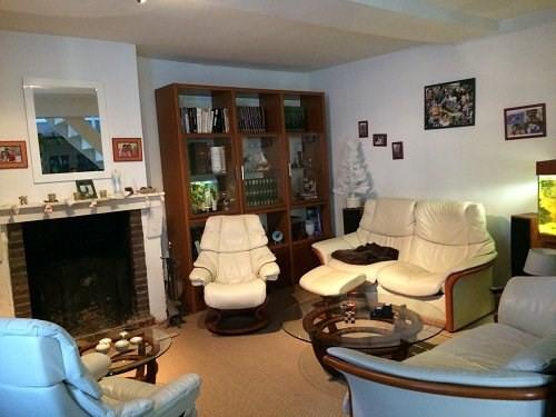 Vendita casa Cherisy 304500€ - Fotografia 4