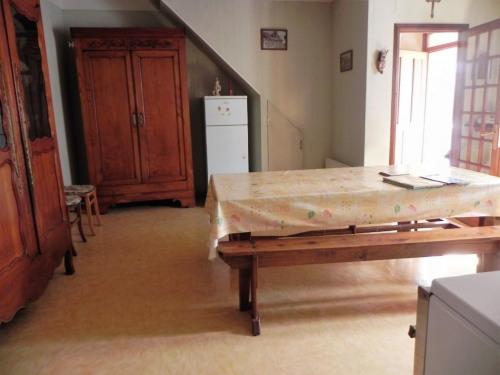 Vente - Maison en pierre 5 pièces - 80 m2 - Perros Guirec - Photo