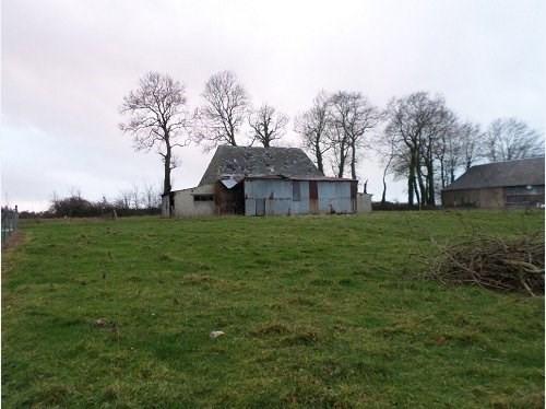 Verkoop  stukken grond Sassetot mauconduit 45000€ - Foto 1
