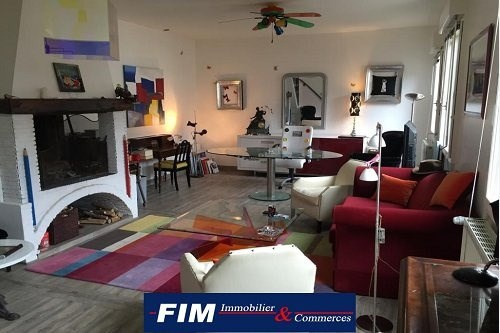 Vente appartement Fecamp 185 000€ - Photo 1