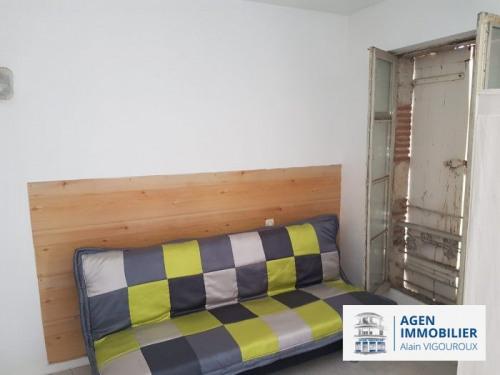 Produit d'investissement - Immeuble - 240 m2 - Agen - Photo