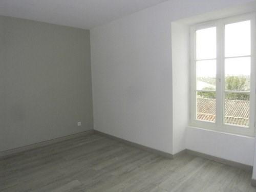 Location appartement Cognac 605€ CC - Photo 5
