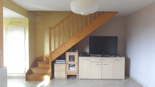Vente - Maison / Villa 5 pièces - 88 m2 - Yerres - Photo