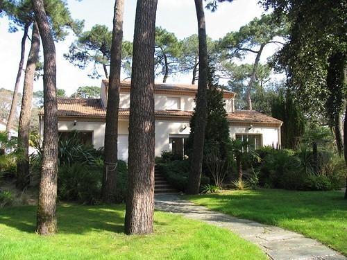 Location vacances maison / villa Saint brevin l'ocean 2210€ - Photo 1