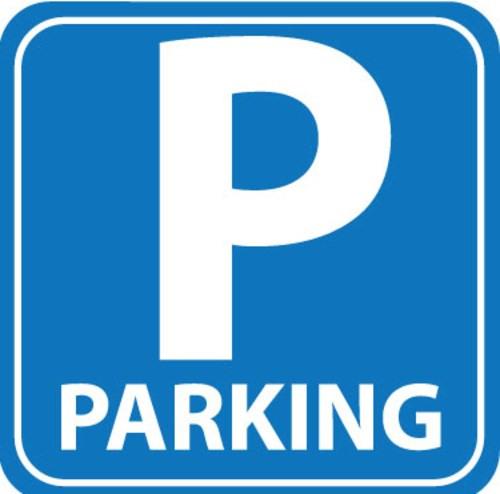 Sale parking spaces Paris 18ème 30000€ - Picture 1