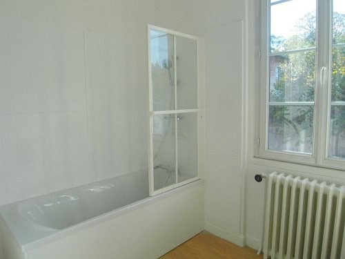 Location maison / villa Cognac 698€ CC - Photo 5