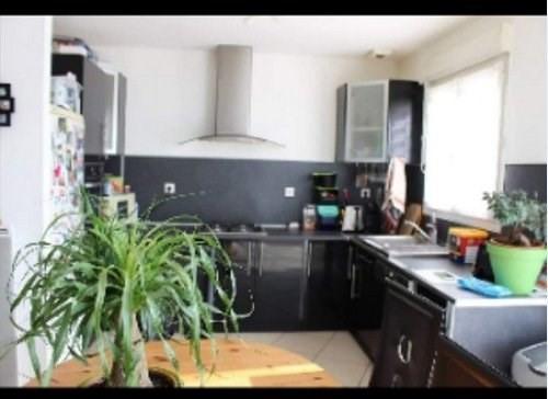 Vente maison / villa Poix de picardie 132000€ - Photo 3