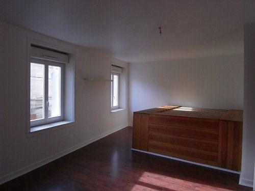 Location appartement Cognac 314€ CC - Photo 1