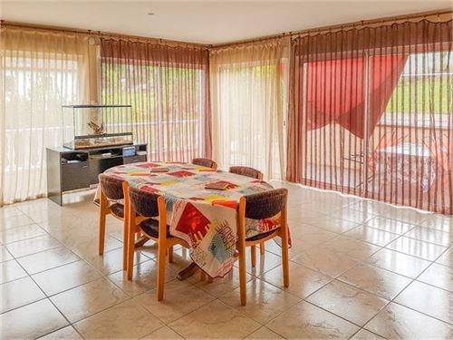Location maison / villa Toul 950€ CC - Photo 1