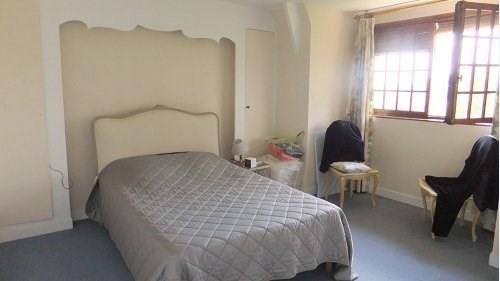 Vente maison / villa Bois guillaume 485000€ - Photo 3