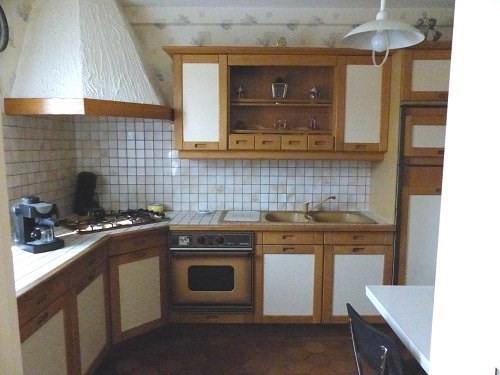 Vente maison / villa Notre dame de bondeville 179000€ - Photo 4