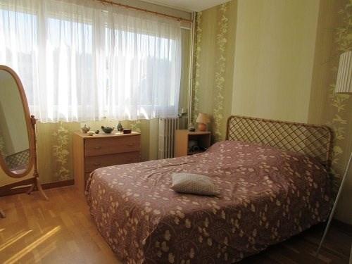 Vente appartement Fecamp 103000€ - Photo 3