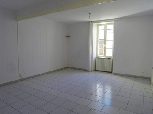 Location maison / villa Cognac 530€ CC - Photo 4