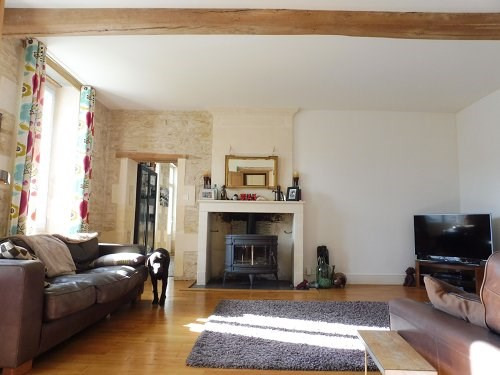 Vente maison / villa Mons 503500€ - Photo 5