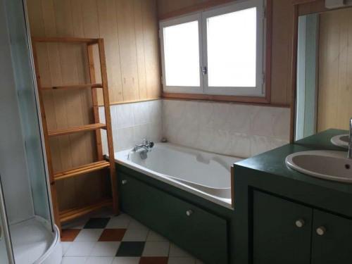 Vente - Appartement 5 pièces - 127 m2 - Coarraze - Photo