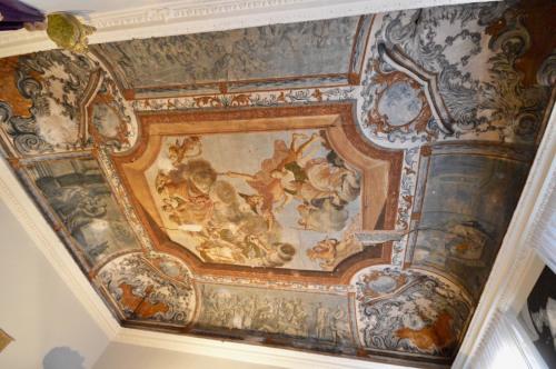 Deluxe sale - Apartment 5 rooms - 240 m2 - Aix en Provence - Photo