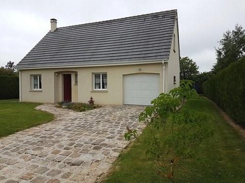 Vente maison / villa Grandvilliers 199000€ - Photo 1