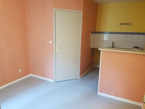 Produit d'investissement immeuble Rouen 575000€ - Photo 3