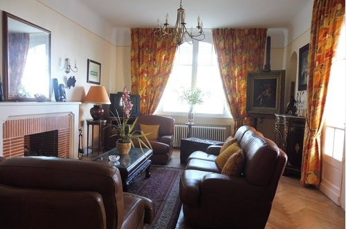 Deluxe sale house / villa Royan 1 227 200€ - Picture 4
