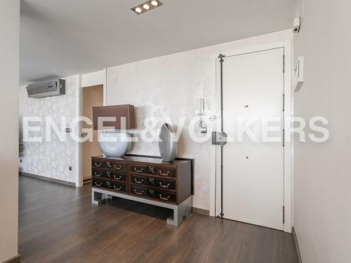 Alquiler  - Apartamento 2 habitaciones - 117 m2 - Alcira - Photo