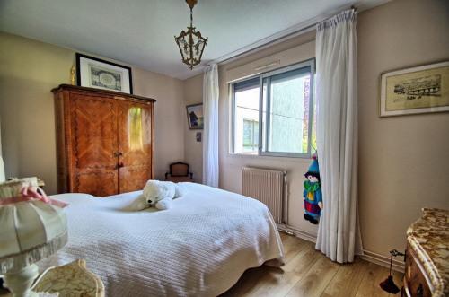 Vente - Appartement 5 pièces - 112 m2 - Lyon 8ème - Photo