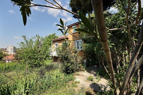 Vente - Maison / Villa 3 pièces - 85 m2 - Marseille 15ème - Photo