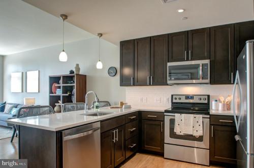 Location - Studio - 123,19 m2 - Philadelphia - Photo