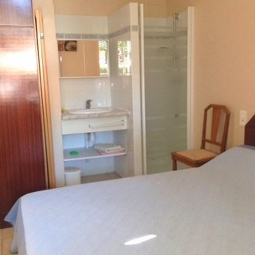 Location vacances maison / villa Saint-palais-sur-mer 269€ - Photo 7